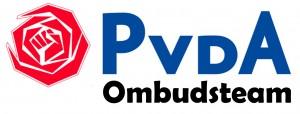 logo ombudsteam2kopie (1)