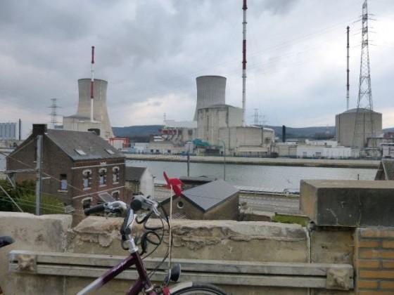Stop Kernenergie 3