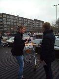 PvdA Rode Bank 4