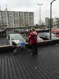 PvdA Rode Bank 5