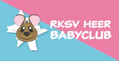 heer_nws_babyclub