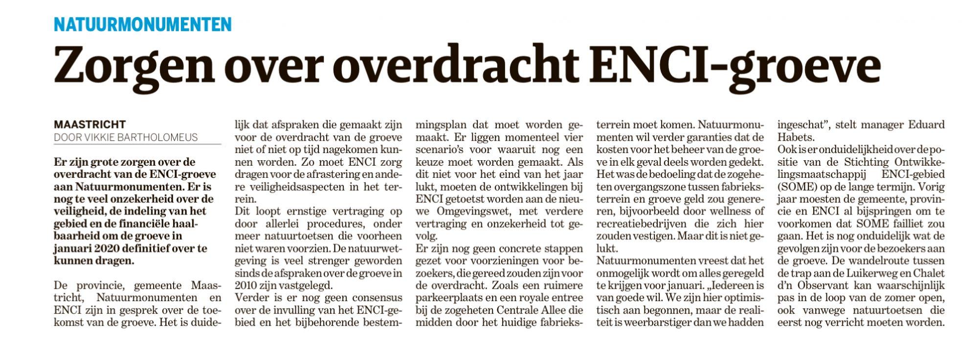 https://maastricht.pvda.nl/nieuws/pvda-wil-duidelijkheid-over-enci/