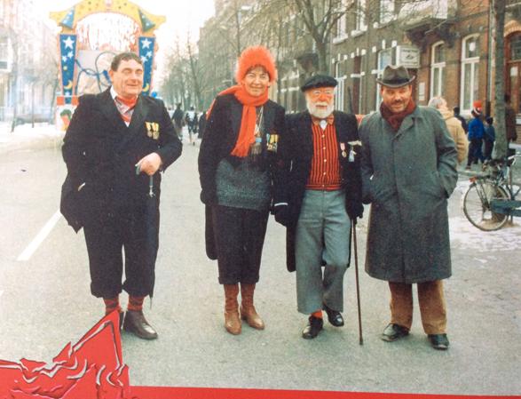 https://maastricht.pvda.nl/nieuws/in-memoriam-martin-konings/